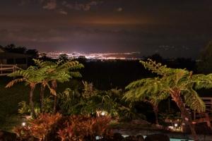 maui-hawaii 0100